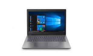 Lenovo Ideapad 330 15,6'' AMD Ryzen 7-2700U - 8GB RAM - 256GB - R540