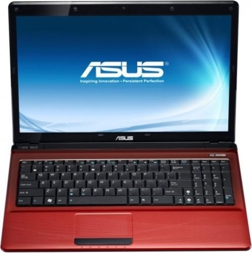 ASUS X52JE-EX098V