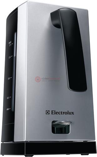 ELECTROLUX EEWA4040