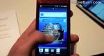 Sony Ericsson Xperia neo - prezentacja telefonu