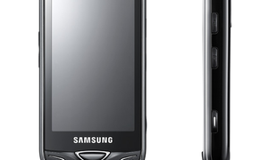 Samsung B7722 [TEST]