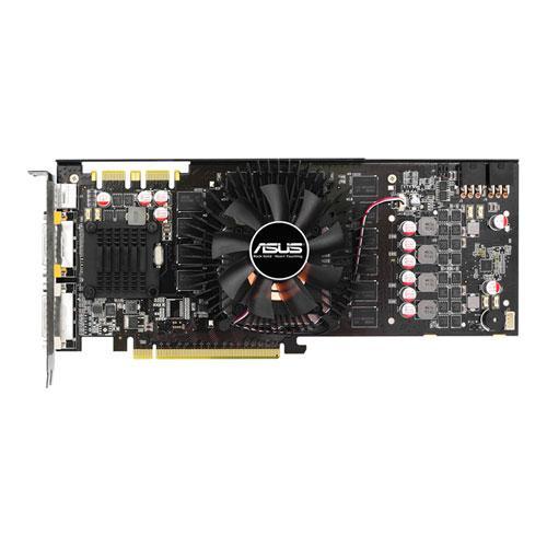 Asus ENGTX260 GL+/2DI/896MD3
