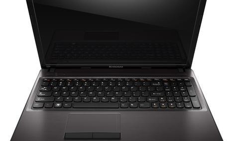 Lenovo G Series - popularne i cenione notebooki