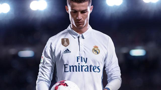 FIFA lepsza niż PES? Konami niszczy legendarną serię