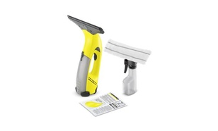 Karcher WV Classic 1.633-169.0