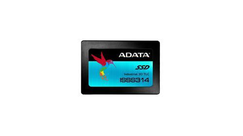 ADATA ISSS314 (3D TLC)