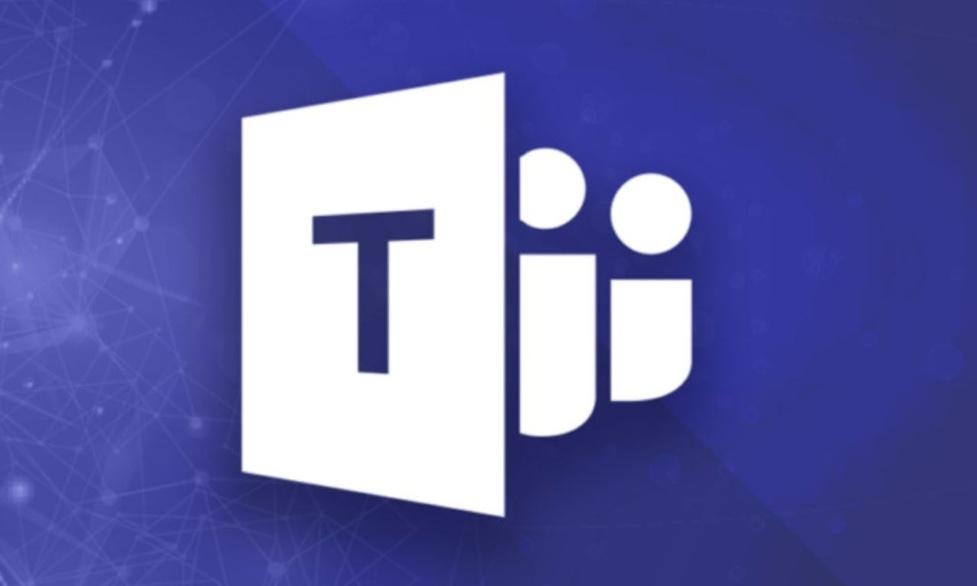 Slack pozywa Microsoft w Europie o praktyki monopolistyczne!