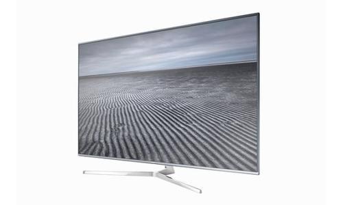 Samsung KS8000