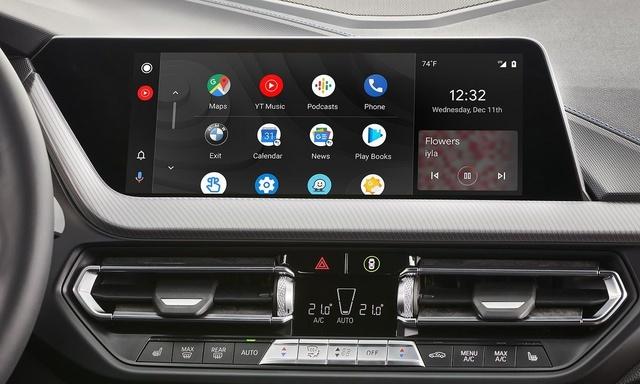 Android Auto bezprzewodowo w przystępnej cenie? Pewnie, i to już niedługo!