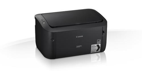 Canon LBP6030B EU 8468B006AA