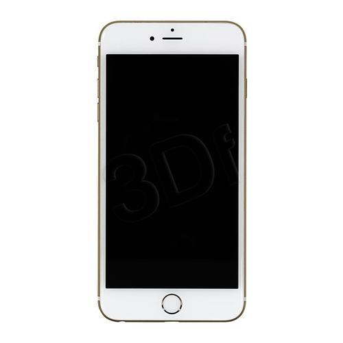 IPHONE 6 16GB GOLD PL