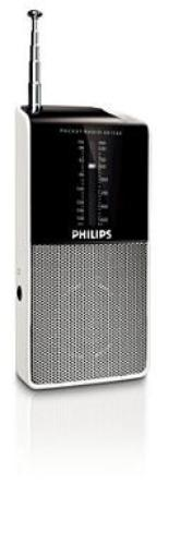 Philips Radio AE 1530