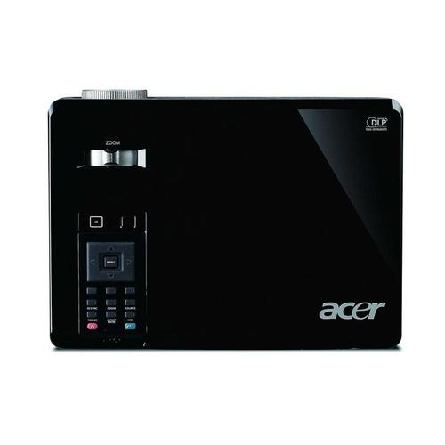 ACER X1161