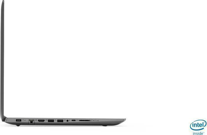 Lenovo IdeaPad 330-15IKB (81DE01S8PB)