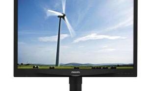 Philips 240S4QMB/00 - RATY 0%