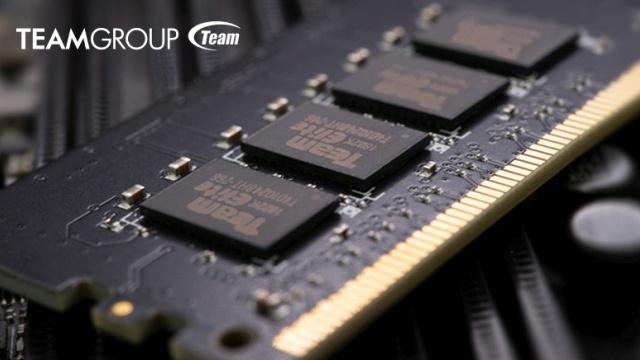 RAM DDR5 wniesie powiew świeżości na rynek PC