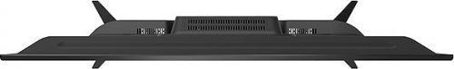LIN D1700 (828031)