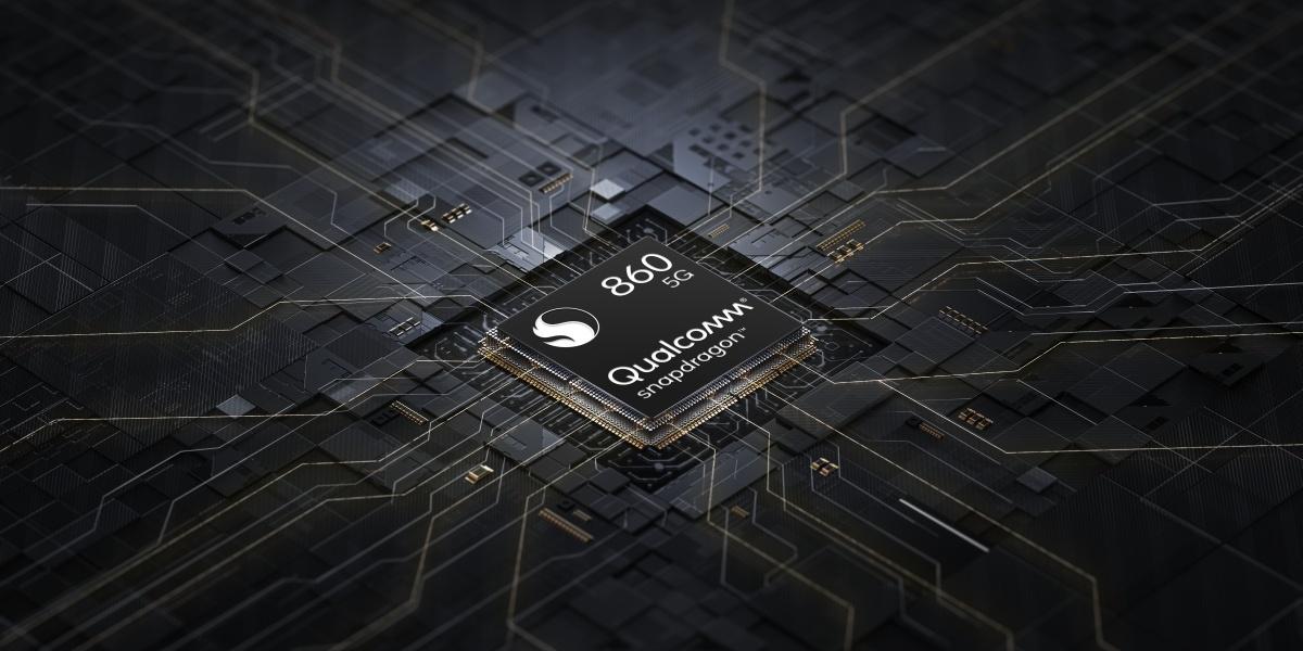 Snapdragon 860 zagości w POCO X3 Pro