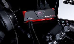 Gamer Portable 2 Plus - Streamowanie na Wyższym Poziomie