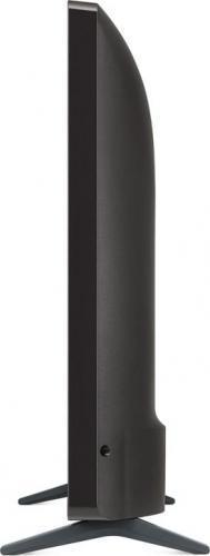 LG 32LK610B