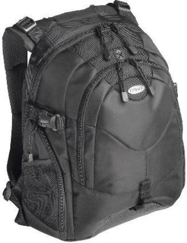 Targus Campus Backpack