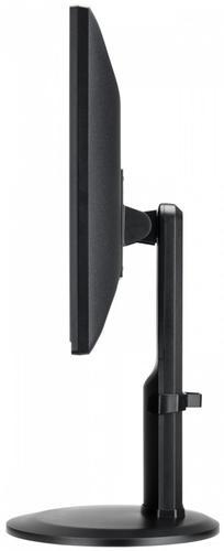 iiyama 23'' XB2380HS DVI/HDMI/głośniki