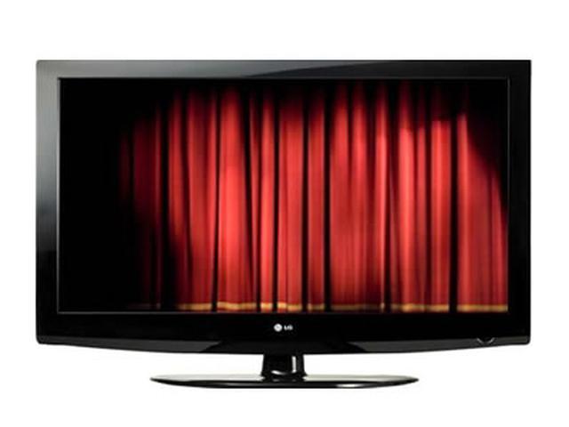 Telewizor LG 32LF2510