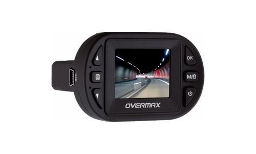 Overmax CamRoad 2.3