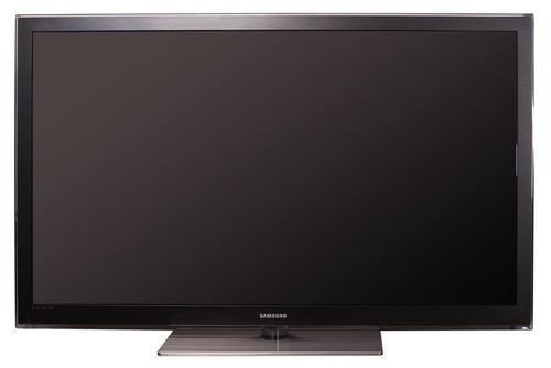 SAMSUNG PS63C7000