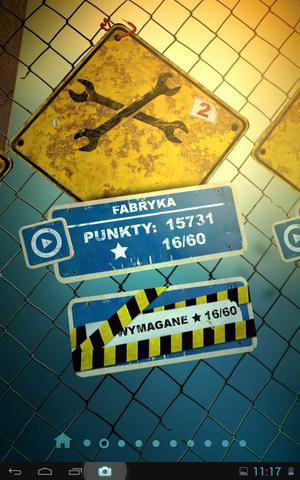 Can Knockdown 3 fot2