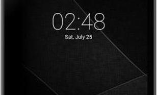 DooGee X5 8GB Biały