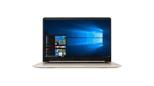 ASUS VivoBook S15 (S510)