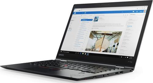 Lenovo ThinkPad X1 Yoga Gen2 (20JGA002PB)