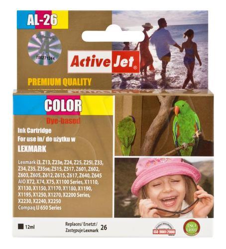 ActiveJet AL-26