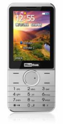 Maxcom MM 235 (MAXCOMMM235)