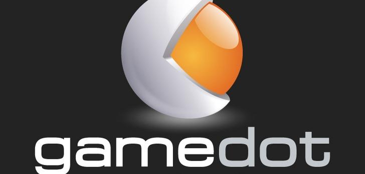 Natec Genesis, Mad Catz oraz GameDot wspólnie na PGA 2012