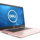DELL Inspiron 15 7570-3711 - różowy - 16GB