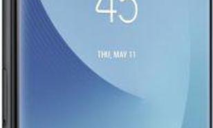 Samsung Galaxy J5 (2017) LTE Czarny DualSIM (SM-J530FZKDXEO)