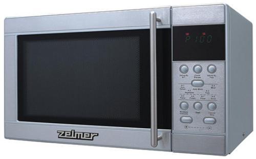 ZELMER 29Z012