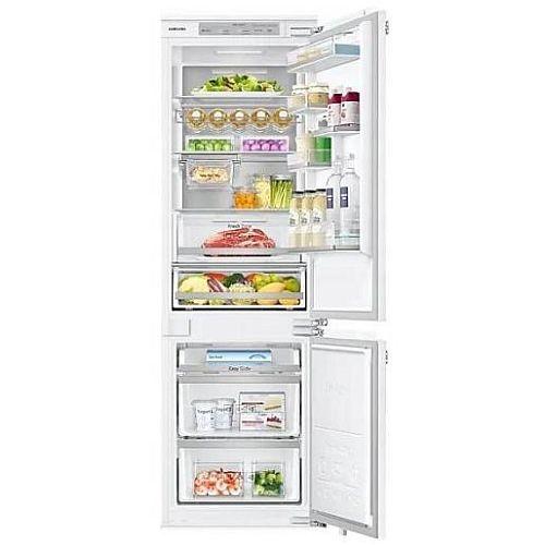 lodówka Samsung BRB260189WW