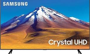 Samsung UE55TU7022 LED 55'' 4K Ultra HD Tizen