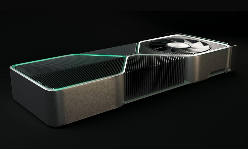 Nowe GeForce'y bliżej, niż myślisz? Nvidia zatrzymuje produkcję RTX 2070 Super