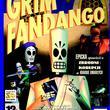 Lucas Classic Line: Grim Fandango
