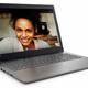 Lenovo Ideapad 320-15IKB (80XL03Y4PB) Czarny - 240GB SSD | 12GB