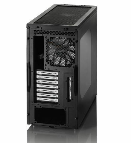 Fractal Design ARC Mini R2 fot5
