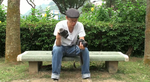 Sony HDR-CX115E - prezentacja kamery cyfrowej