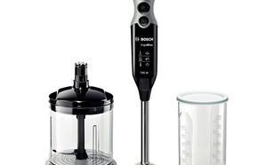 Bosch Blender ręczny MSM 67140