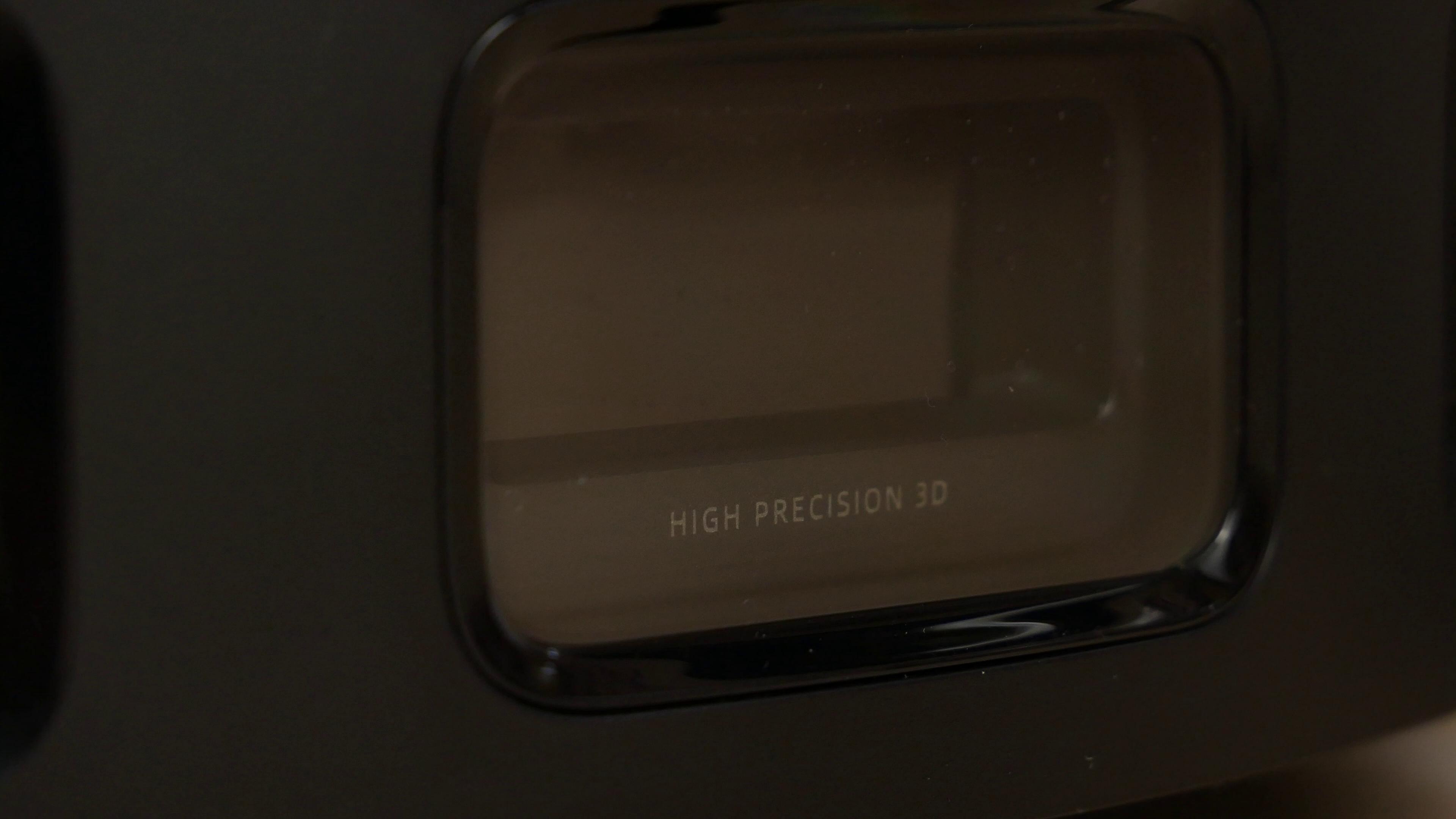 Dreame L10 Pro 3D