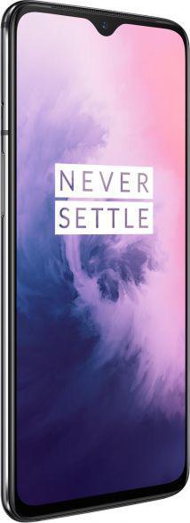 OnePlus 7 Mirror Gray 6+128
