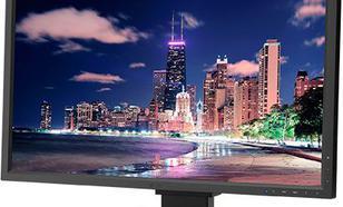 27'' EA275UHD IPS 4K DVI DP HDMI Biały